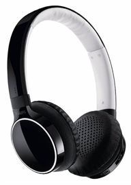Philips SHB9100/28 Bluetooth Stereo Headset