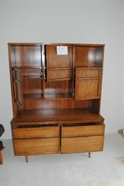 Mid-century hutch  http://www.ctonlineauctions.com/detail.asp?id=685725