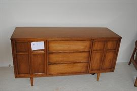 Mid-century buffet  http://www.ctonlineauctions.com/detail.asp?id=685702