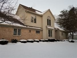 BEAUTIFUL NORTHVILLE CONDO FOR SALE BY OWNER