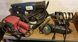 tools, saws
