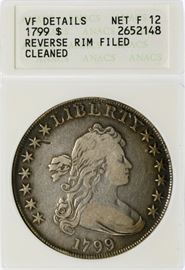 1799 1 F 12 Details ANACS