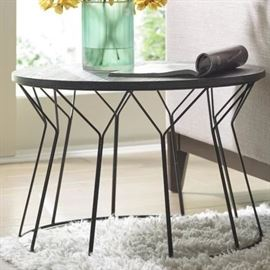 Fleur Coffee Table