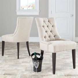 Reynesford Side Chair