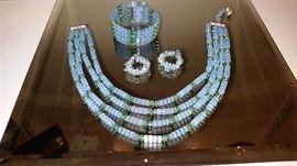 Phillip Von Dom Designer Jewelry