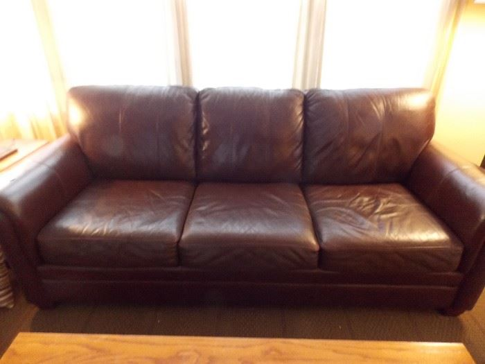 Elaine S Furnishing Moving Sale In Rochester Ny Starts On