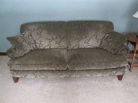 Pennsylvania House Couch