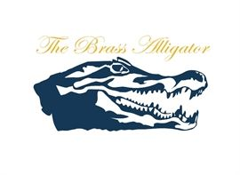 The Brass Alligator - Storefront, Online Store and Estate Sales.