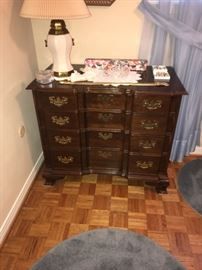 NIce Ethan Allen Furniture
