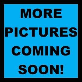 More Pics Soon