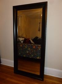 5' Mirror