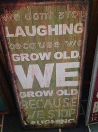 """""""Laugh!!!"""""""