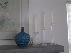 Lovely Raymore vase