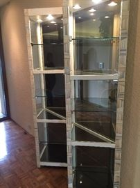custom cabinets from Rome