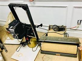 Beseler Printmaker 67 S Dichro Enlarger
