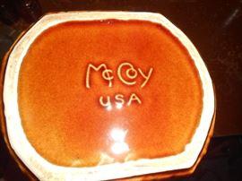 McCoy USA