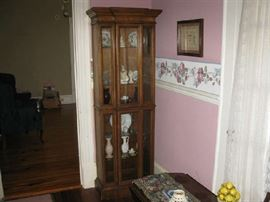 courier cabinet