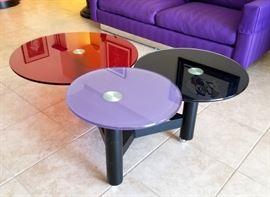Artafax table