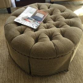 Kravat 30 in ottoman designer made paid $1500.   $400
