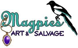 Magpie Logo final blank