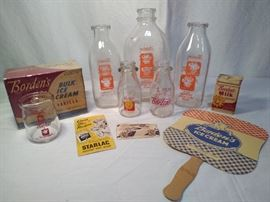 10 Borden's Vintage Products  https://www.ctbids.com/#!/description/share/5870