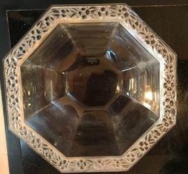 Rosenthal Bowl