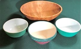 PYREX          http://www.ctonlineauctions.com/detail.asp?id=694857