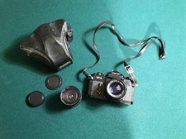 CANON F1 CAMERA    http://www.ctonlineauctions.com/detail.asp?id=695133