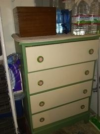 awesome dresser