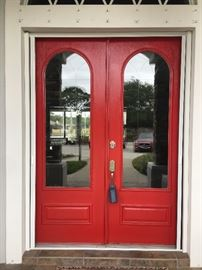 Front doors for sale