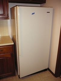 Fridgidarie Refrigerator - works great