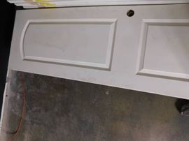 "Lot of 30"" x 80"" Interior Doors"