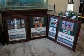 Horse Racing  - Kentucky Derby