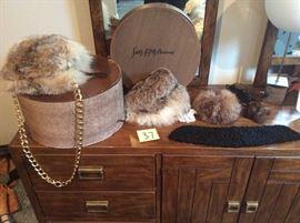 Sake Fifth Avenue Fur Lot  https://www.ctbids.com/#!/description/share/7218