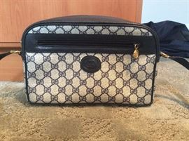 Gucci Handbag  https://www.ctbids.com/#!/description/share/7221