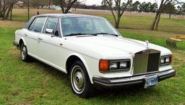 1985 rolls