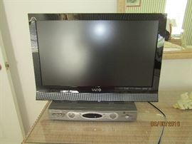 "18"" TV OR MONITOR"
