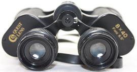 binoculars quest lens a
