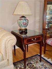Thomasville Pembroke table