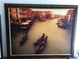 Venice photgraph