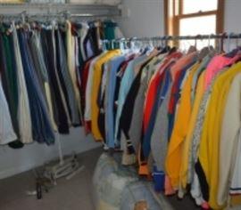 Quintero Clothes