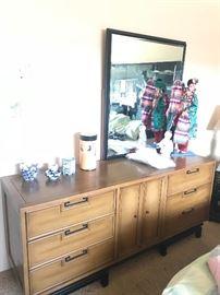 Dresser-$175