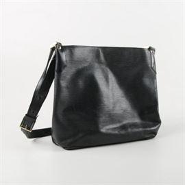 2004 Louis Vuitton Handbag