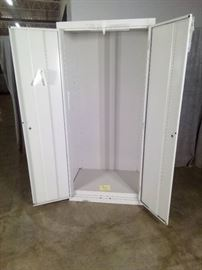Sandusky Lee EA42362478-05 Elite Series Storage Ca ...