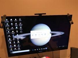 same 3-D tv