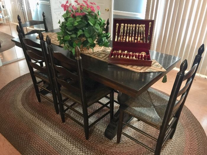 Estate Sales in Utica Rome NY