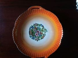 Decorative china