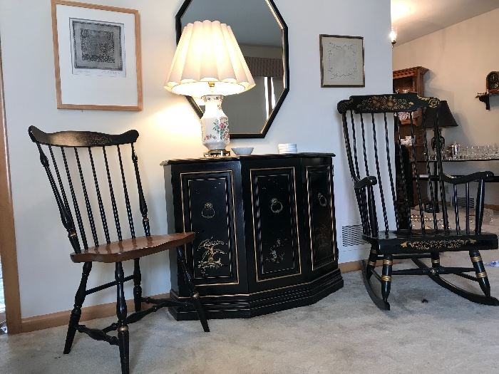 Out Of The Closet Estate Sales In Omaha Ne Starts On 3 24