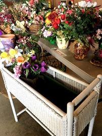 Florals!...