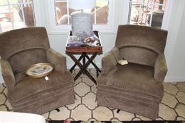 furniture matching chairs